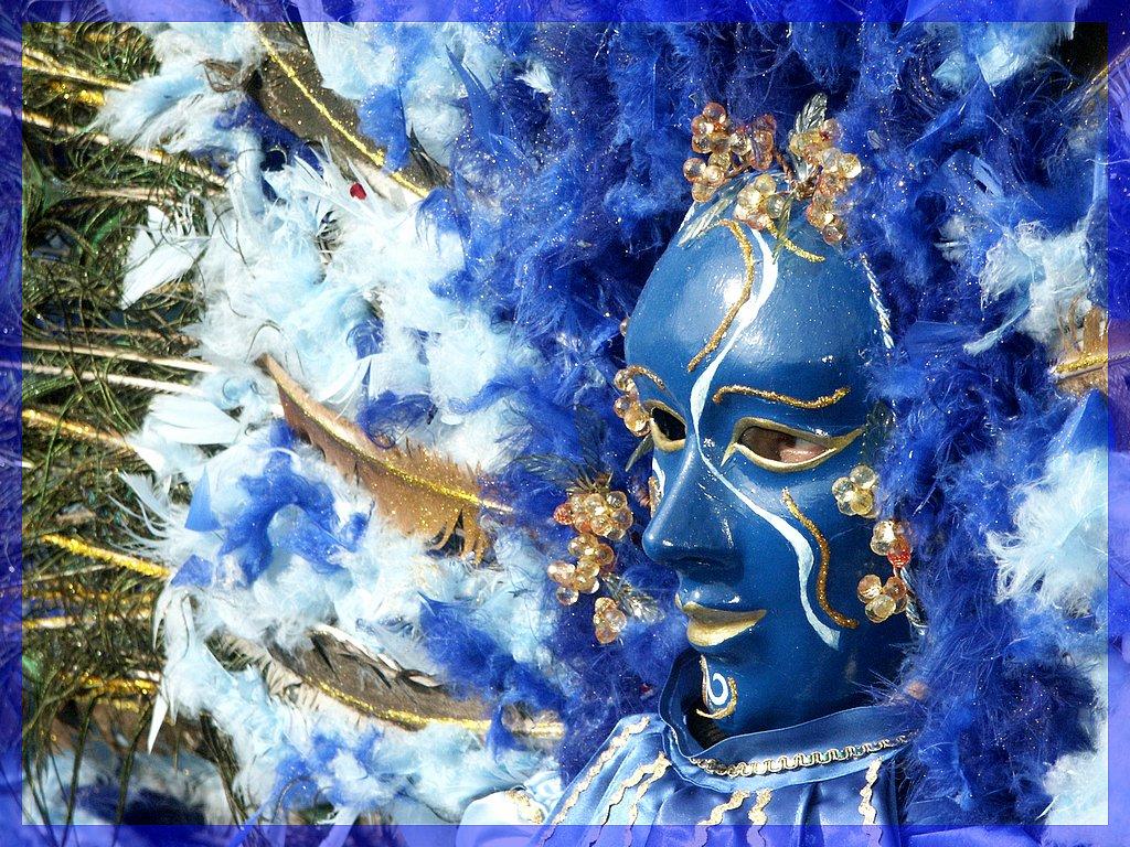 Le Fil Bleu - Page 5 Fil-bleu
