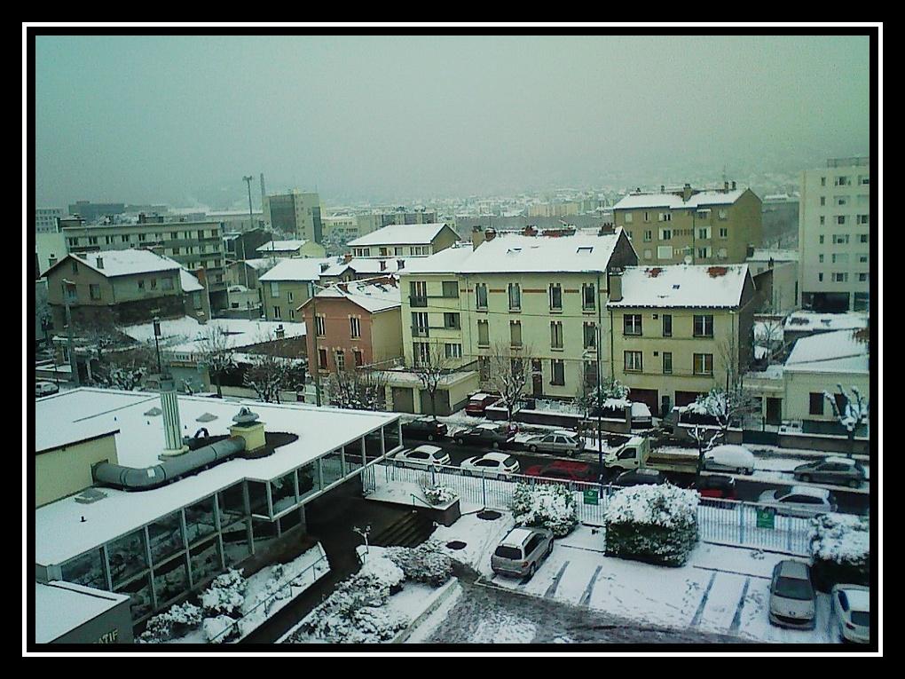 une vue de votre fenêtre (fil ouvert) - Page 2 Vue-bureau-hiver-1