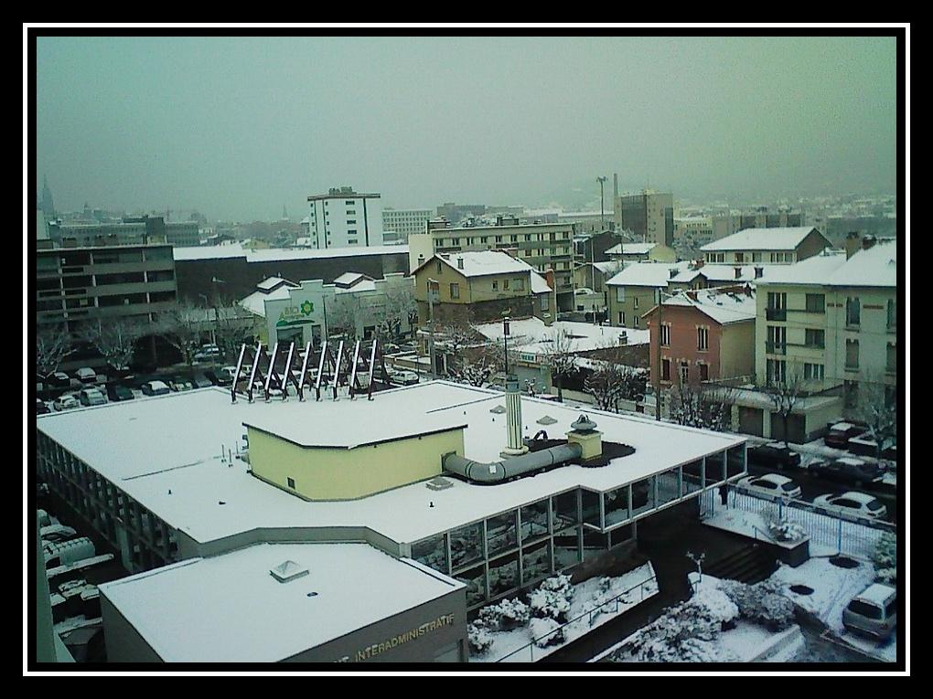 une vue de votre fenêtre (fil ouvert) - Page 2 Vue-bureau-hiver-2