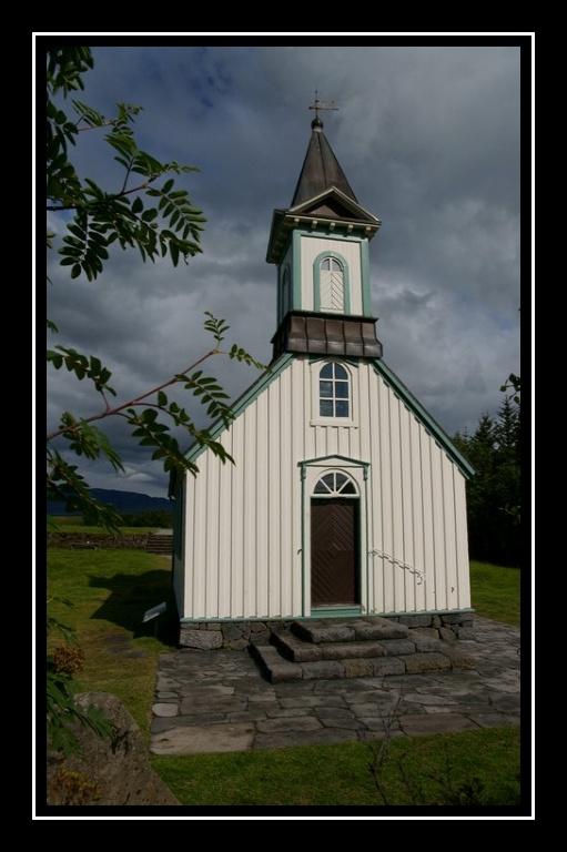 Islande : les églises (1 ajout) DSC05002_GF