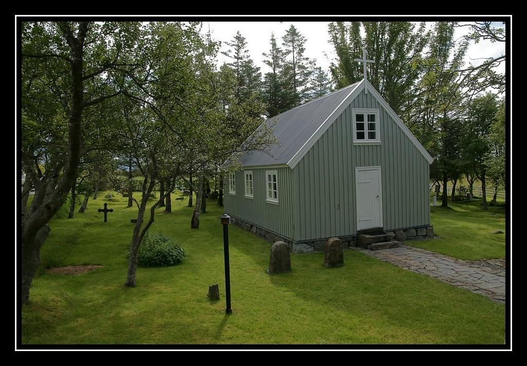 Islande : les églises (1 ajout) DSC05248_GF
