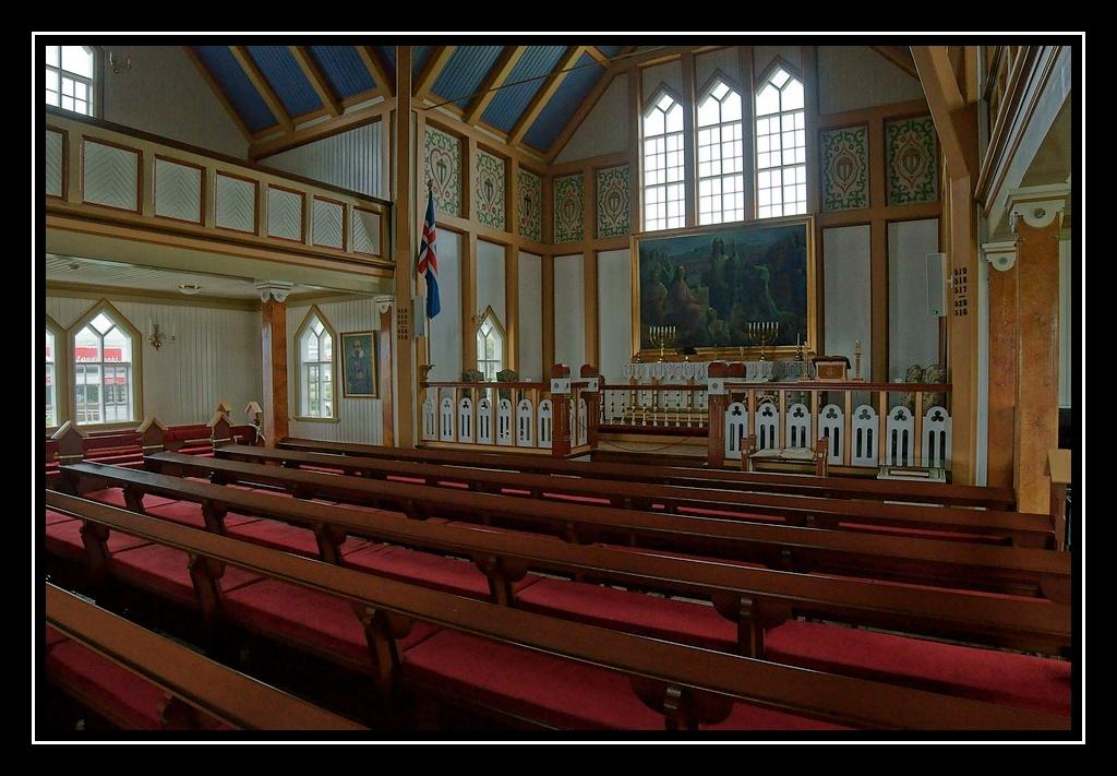 Islande : les églises (1 ajout) DSC05472_GF