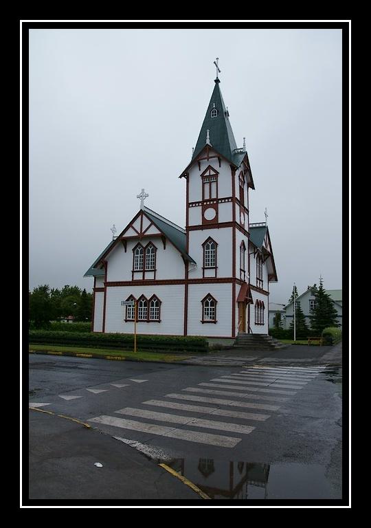 Islande : les églises (1 ajout) DSC05478_GF