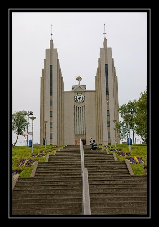Islande : les églises (1 ajout) DSC05493_GF