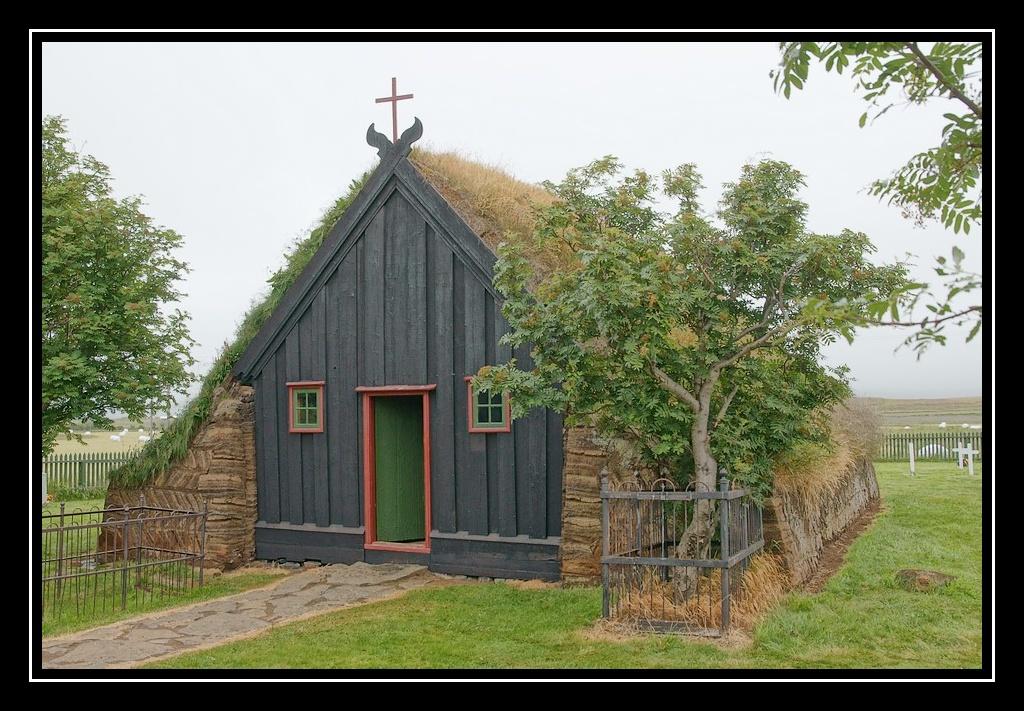 Islande : les églises (1 ajout) DSC05507_GF