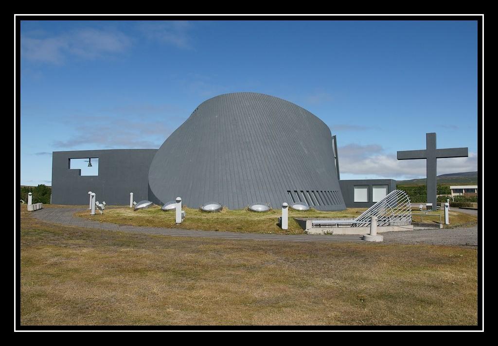 Islande : les églises (1 ajout) DSC05554_GF