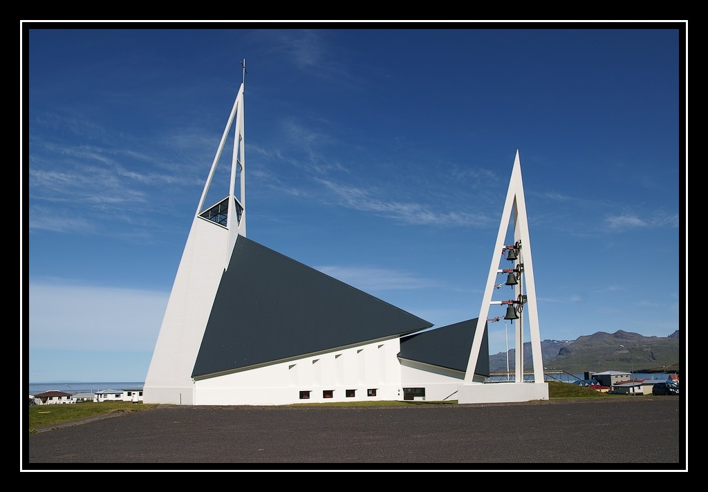 Islande : les églises (1 ajout) DSC05621_GF