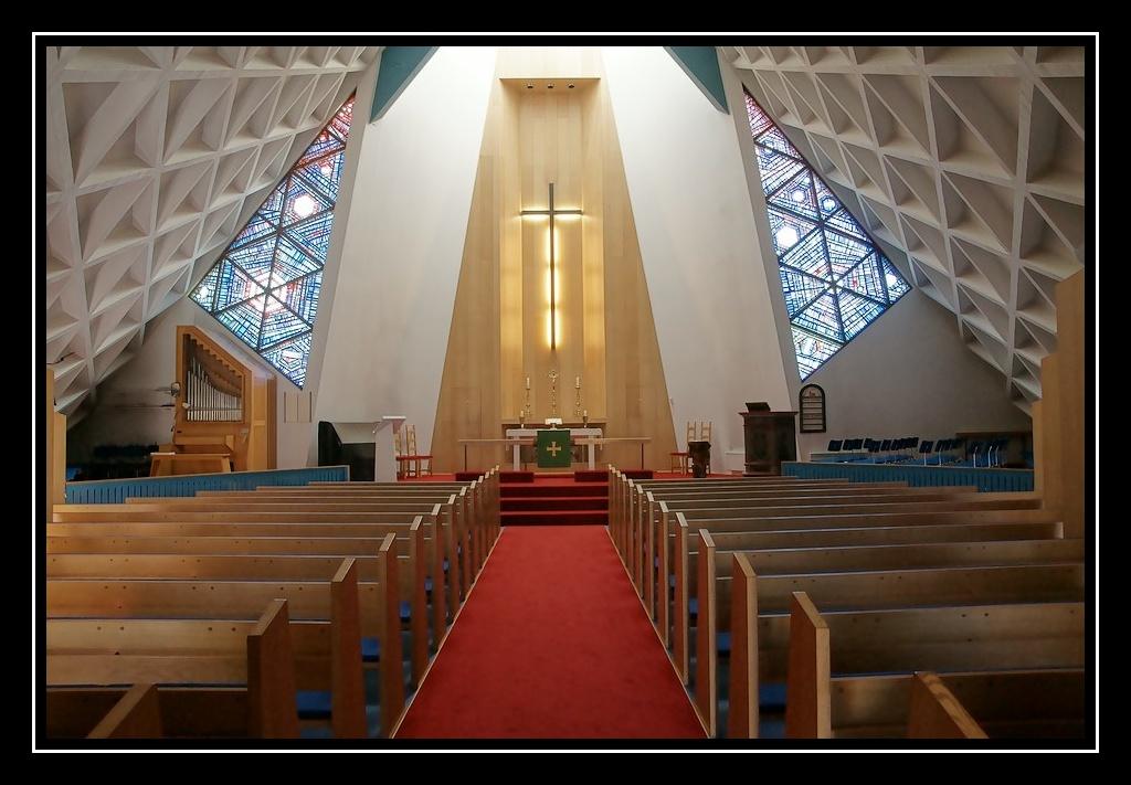 Islande : les églises (1 ajout) DSC05624_GF