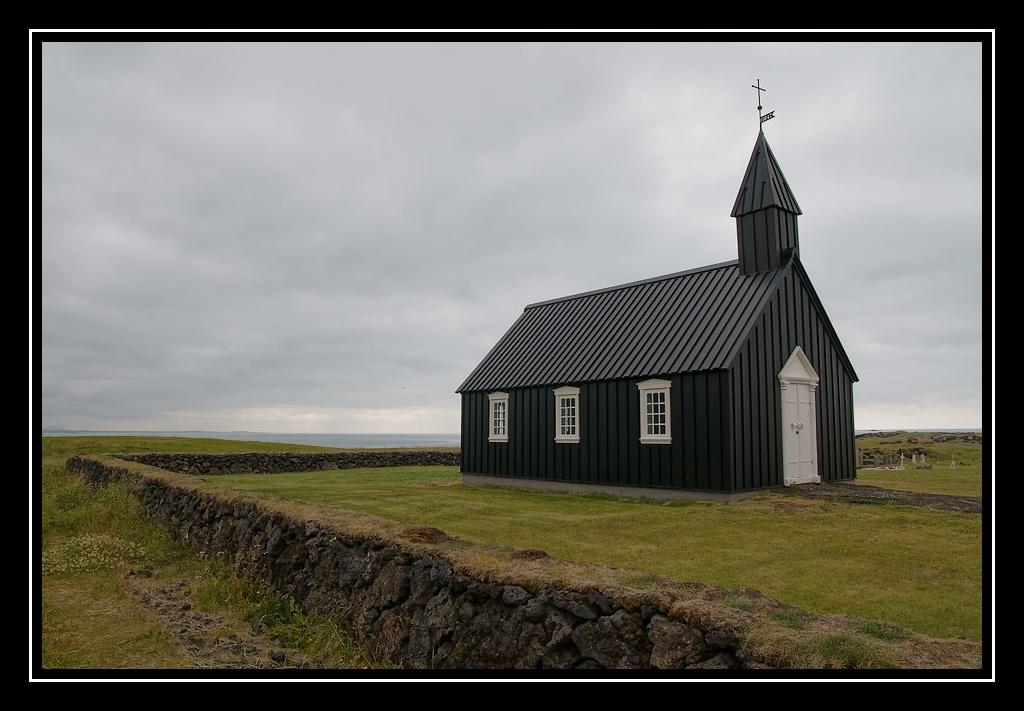 Islande : les églises (1 ajout) DSC05662_GF