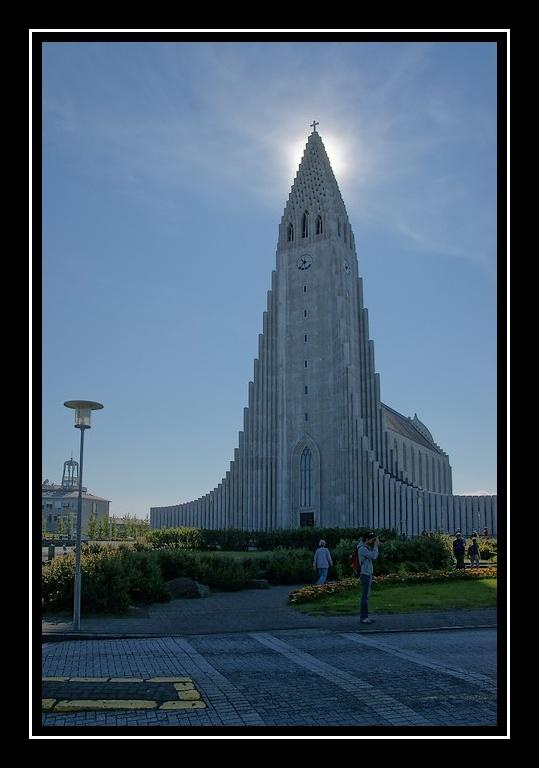 Islande : les églises (1 ajout) DSC05698_GF