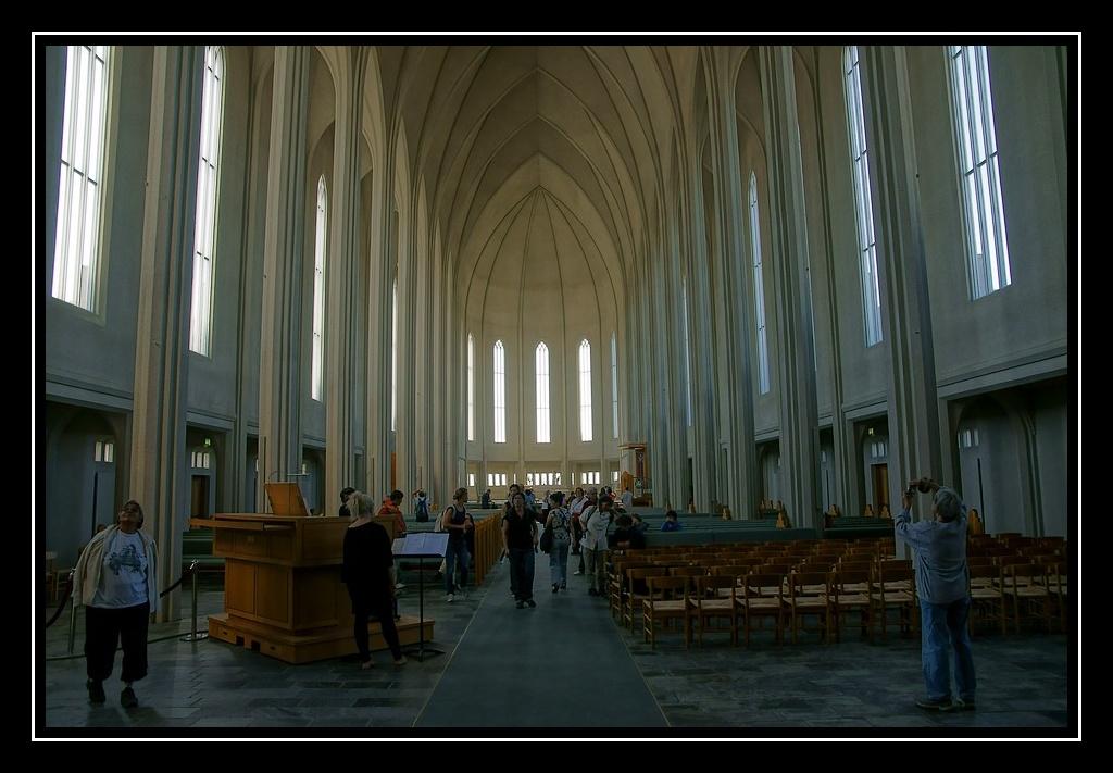 Islande : les églises (1 ajout) DSC05701_GF